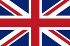 anglicka_vlajka
