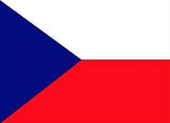 ceska_vlajk